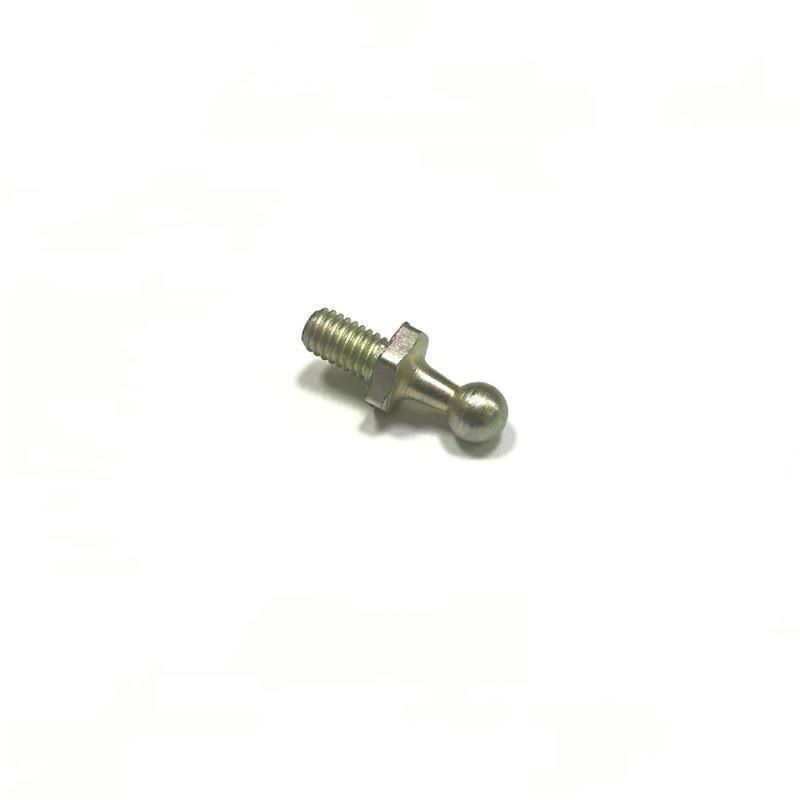 Палец шаровой педали газа ГАЗ-24, 3307, 53 (ГАЗ)