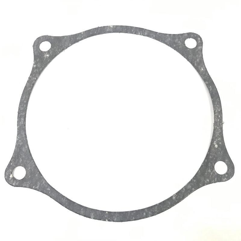 Прокладка крышки первичного вала ГАЗ-33081, 3309, 33104 Валдай