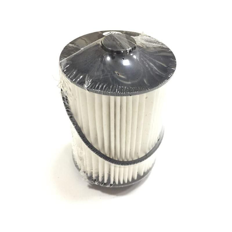 Фильтр топливный (сепаратор) ГАЗель-Бизнес дв.Cummins ISF 2.8 Оригинал (FS 19925)