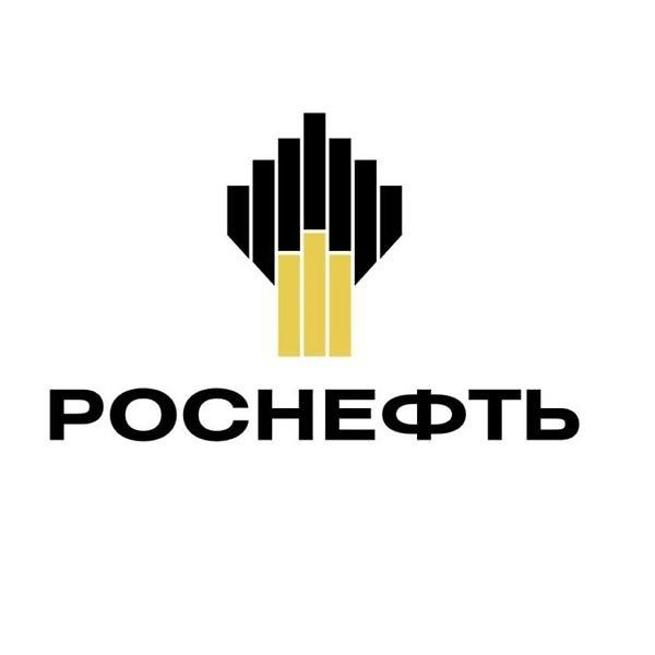 """Масло """"ЛУКОЙЛ"""" моторное 10W/40 Люкс 5л. п/синтетика"""